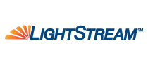 lightstream2